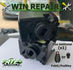 [Repair with ONE additional Fobik] Wireless Ignition Node WCM WIN for 1st Generation WIN